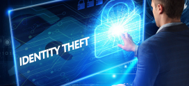 Child Identity Theft: It's Not Only Adults Affected