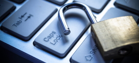 How A Data Breach Can Impact You