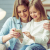 14 Apps (Social Media Apps Parents Should Know About)