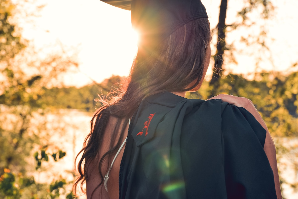 Financial Tips for 2019 Grads