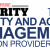 Top 10 Identity and Access Management Solution Providers – 2019