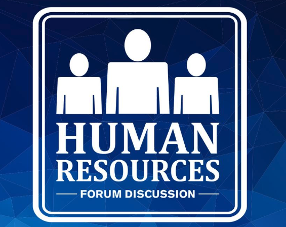 Guard Well Founder and CEO Panelist in HR Forum Discussion
