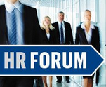 Guard Well Founder and CEO to be Panelist in HR Forum
